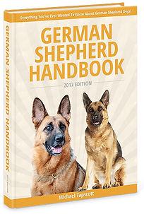 German Shepherd Handbook.jpg