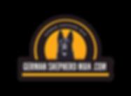 EXUM GSM_Logo_Yellow.png