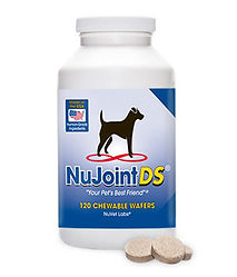 nujoint-ds-wafers-dog-supplements-canine