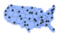 US-Map DOG PINNED (1).jpg