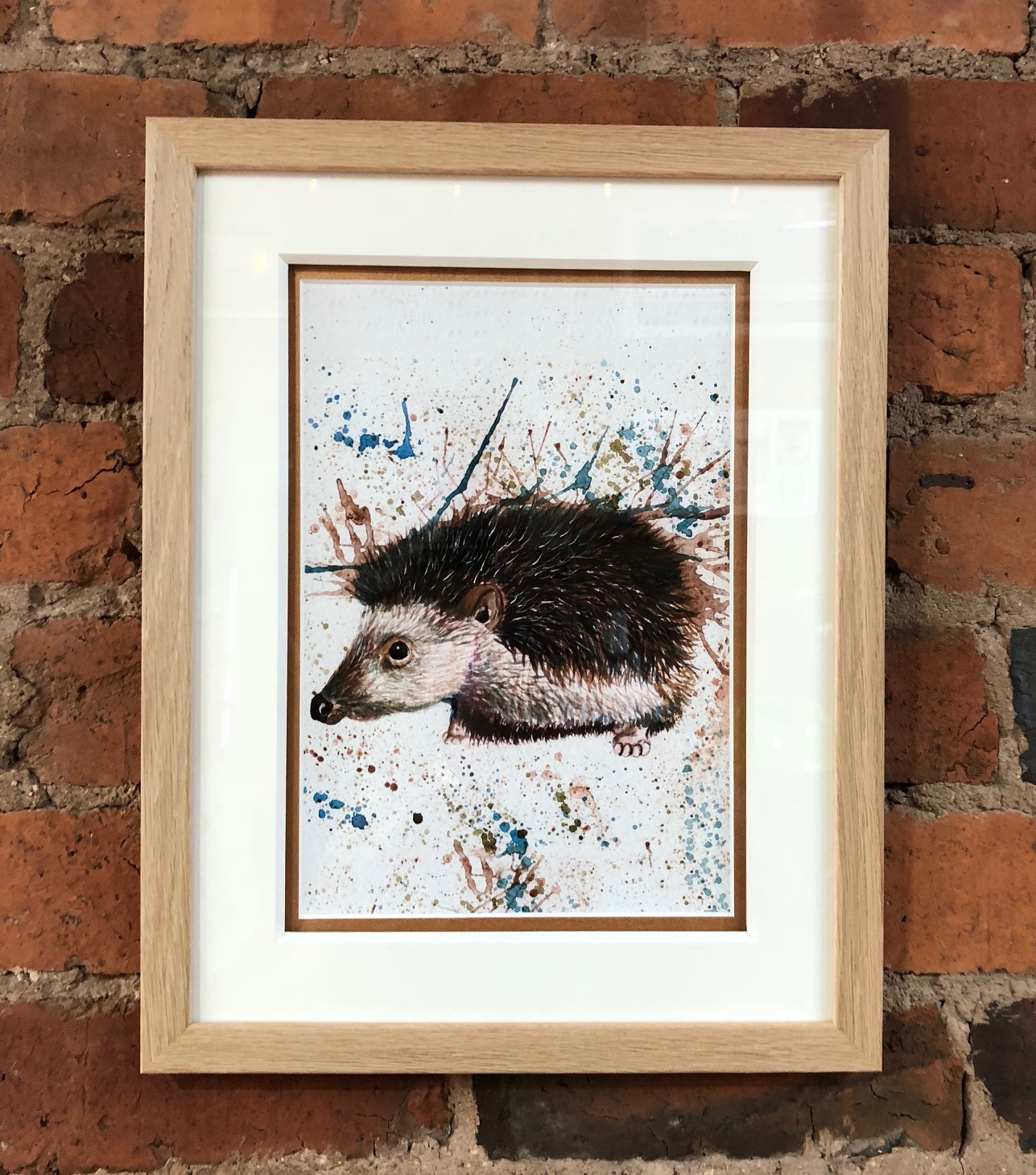Home   In2Frames   Custom Picture Framing, Staveley, Chesterfield ...