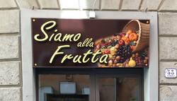 siamo alla frutta (1)_edited