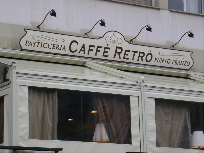 caffè-retro'-2 - Copia