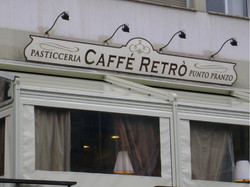 caffè-retro'-2 - Copia