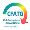 CFATG.png
