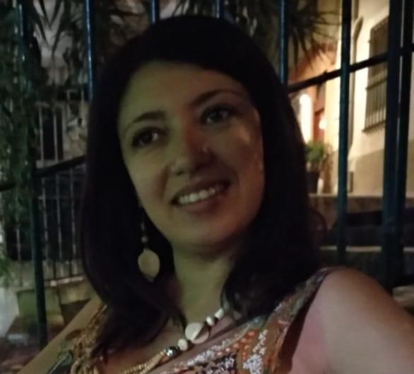 Ghita Ghislat-1