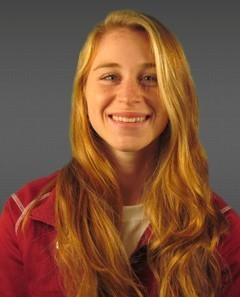 Sara Hanley