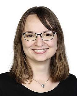 Melanie Krause