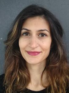 Miriam Formica
