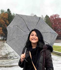 Rabia Khawaja
