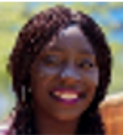 Naomi Okugbeni