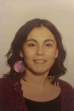 Raquel Gómez-Sintes