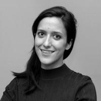Ana Rosa Sáez