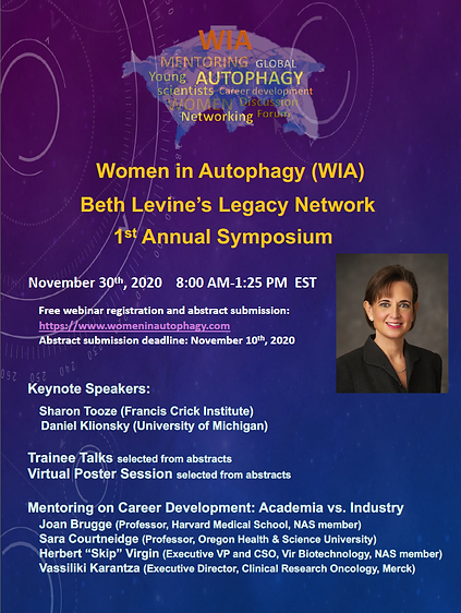 1st Annual Symposium-WIA.png