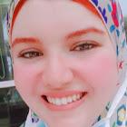 Mayada Mazher