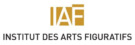 Visitez ma page sur le site IAF