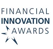 Financial Innovation Awards Finalist 201