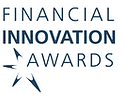 Financial Innovation Awards Finalist 201