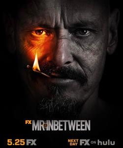 MR INBETWEEN Series 3