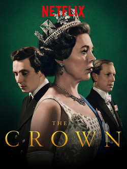 The Crown (2020)