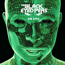 The Black Eyed Peas- THE END