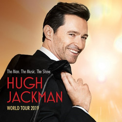 Hugh_Jackman_World_Tour