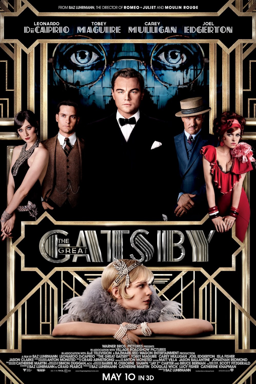 Gatsby_bigger