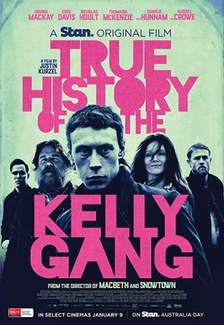 True_History_of_The_Kelly_Gang
