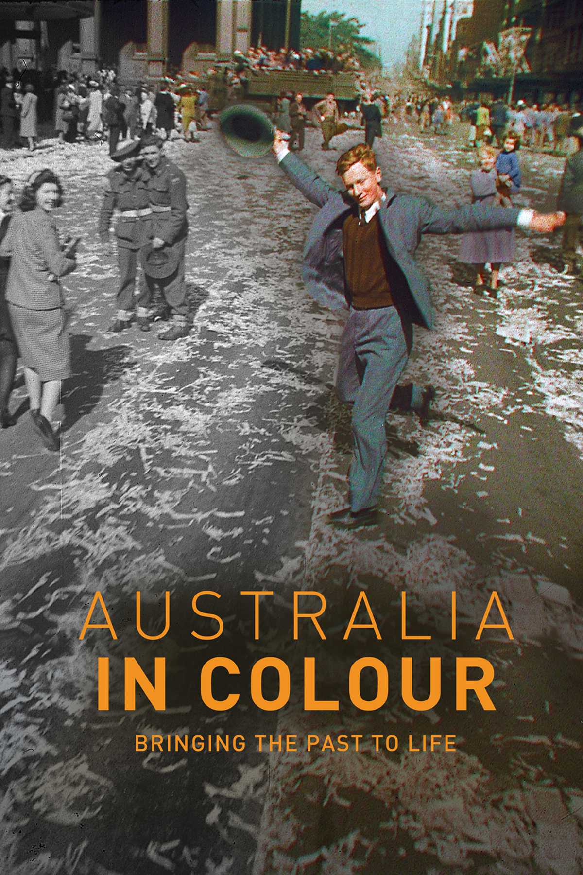 Australia_In_Colour