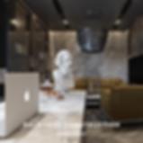 Luxury Interiors,luxury office, intrior design belmarsh construction,marble statue, desk, whiskey, leather sofa, luxury light fittings