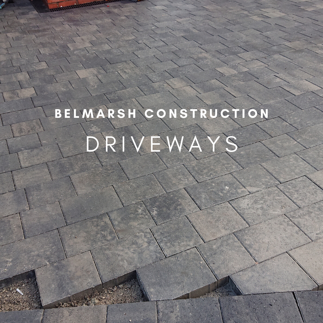 belmarsh construction (4)