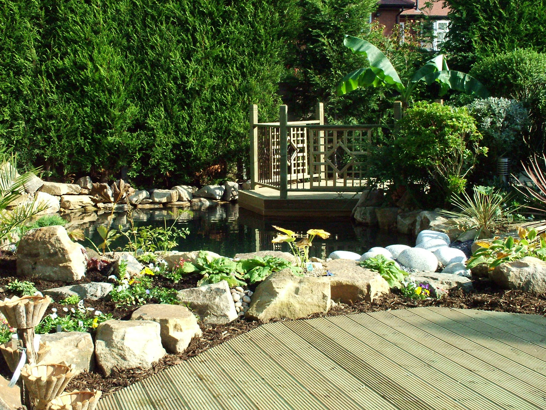gardens 539.jpg