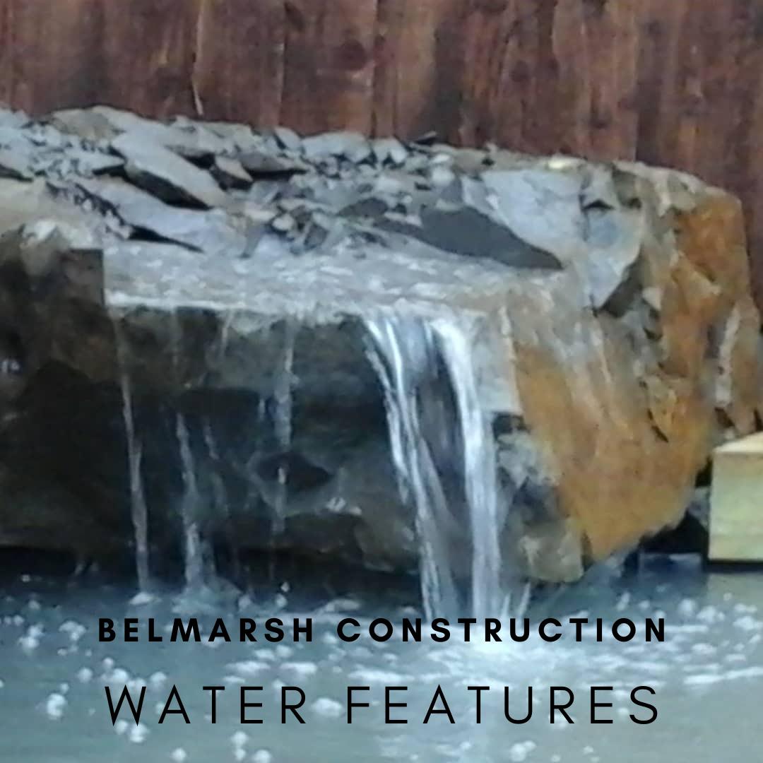 BELMARSH CONSTRUCTION (6)