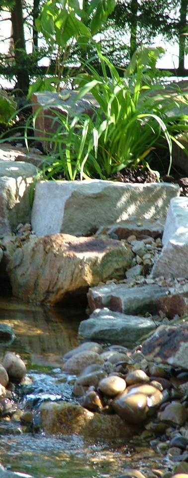 pics lawns makeovers stream 025.jpg