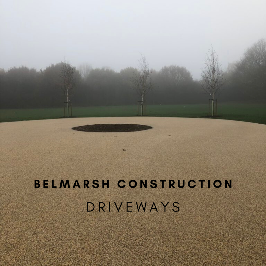 BELMARSH CONSTRUCTION (9)