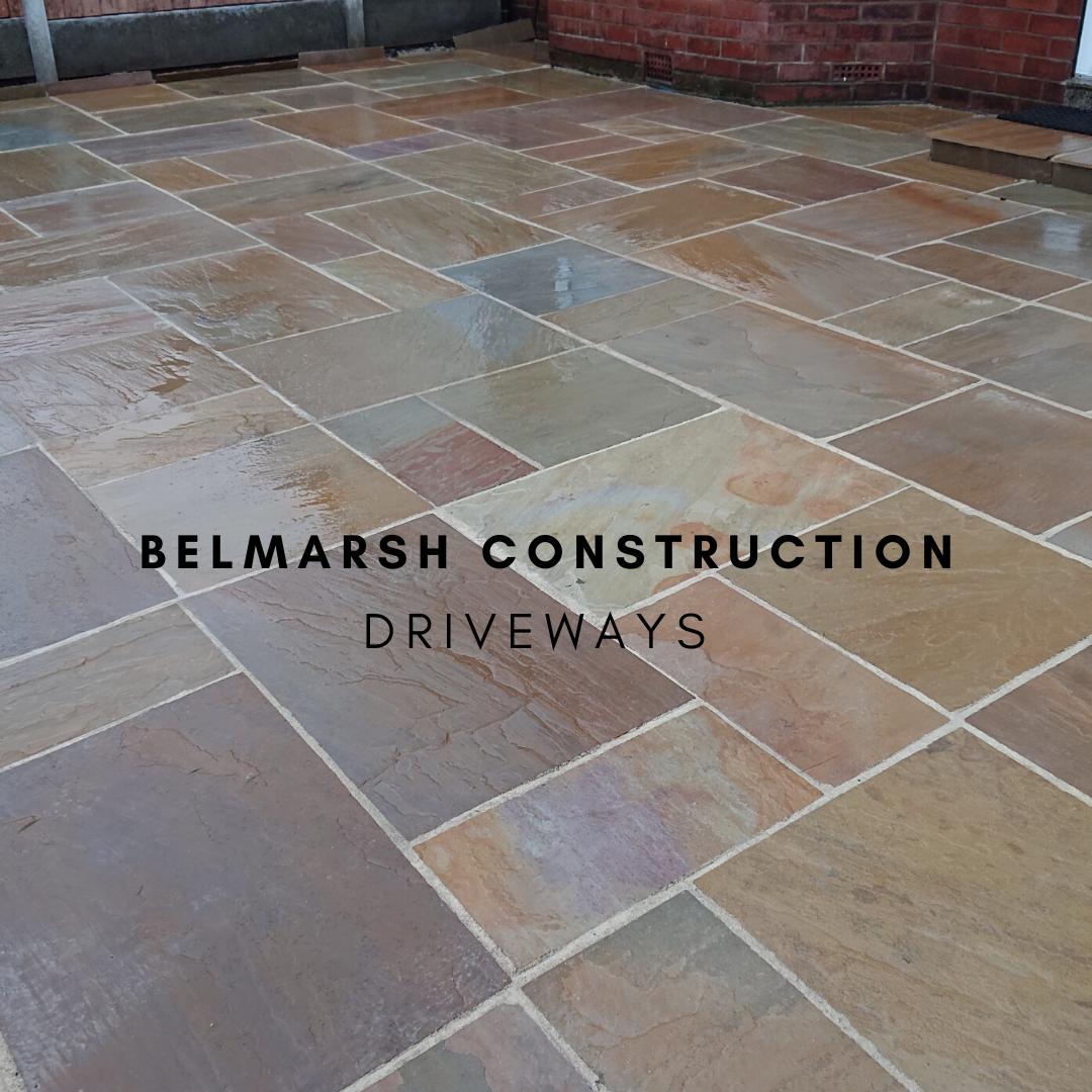 BELMARSH CONSTRUCTION (7)