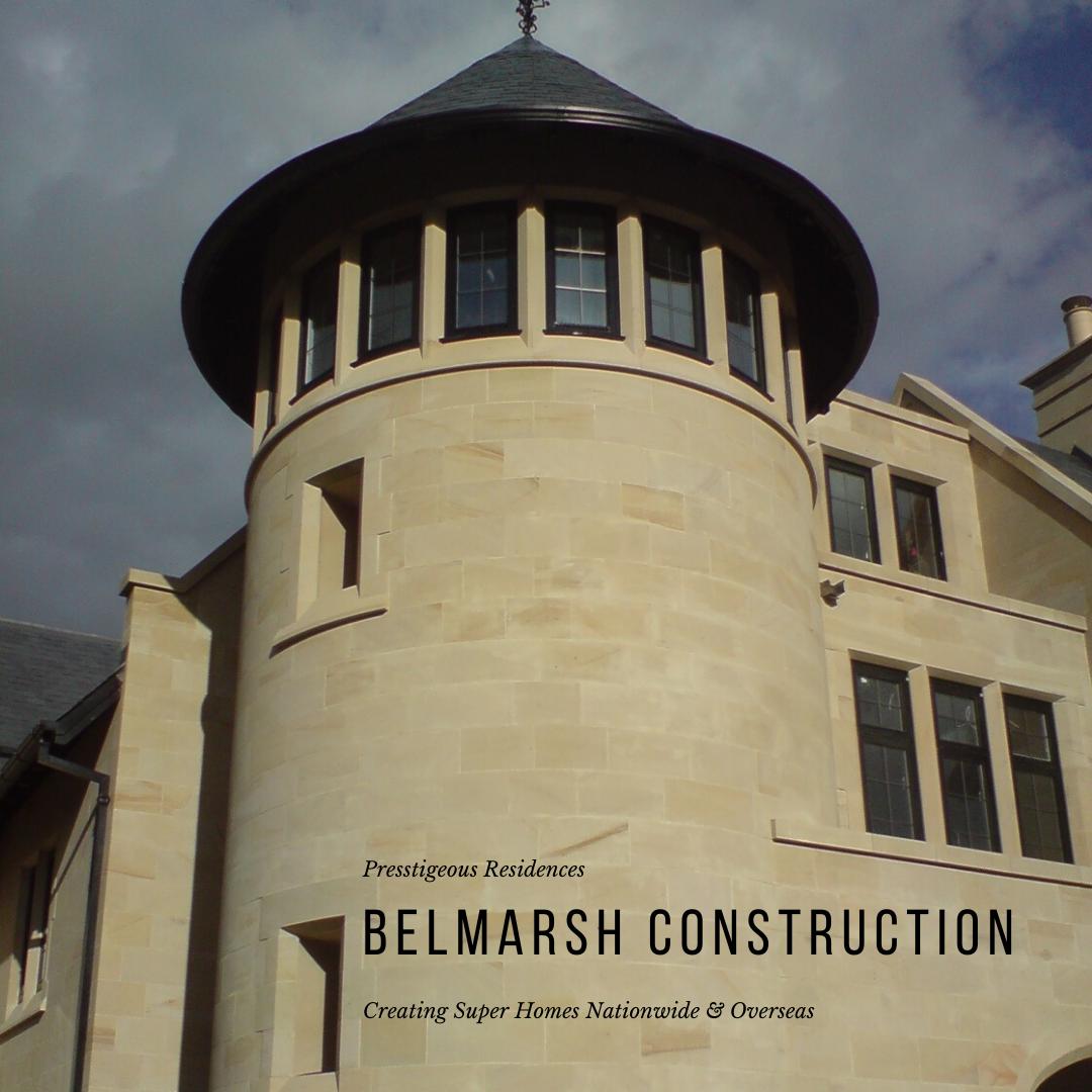 belmarshconstruction