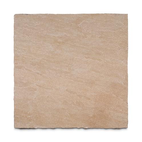 Gold Leaf Natural Sandstone