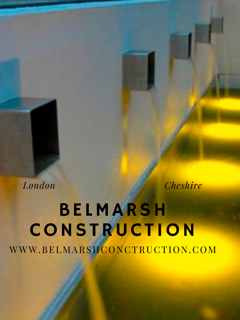 belmarsh construction (7).png