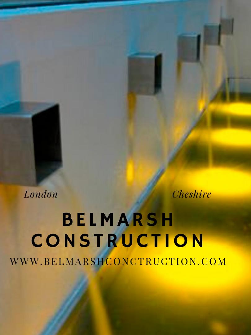 belmarsh construction (7).png