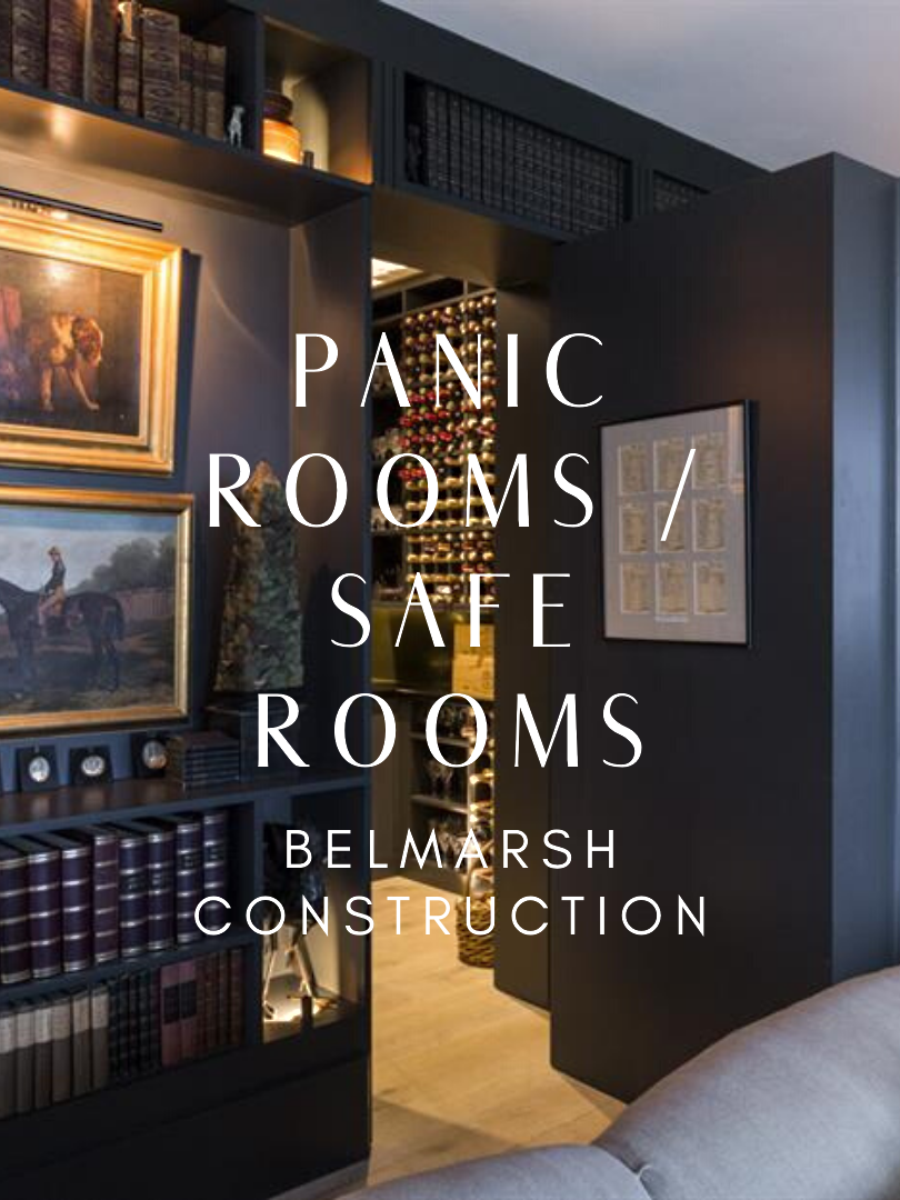 panic rooms _ safe rooms.png