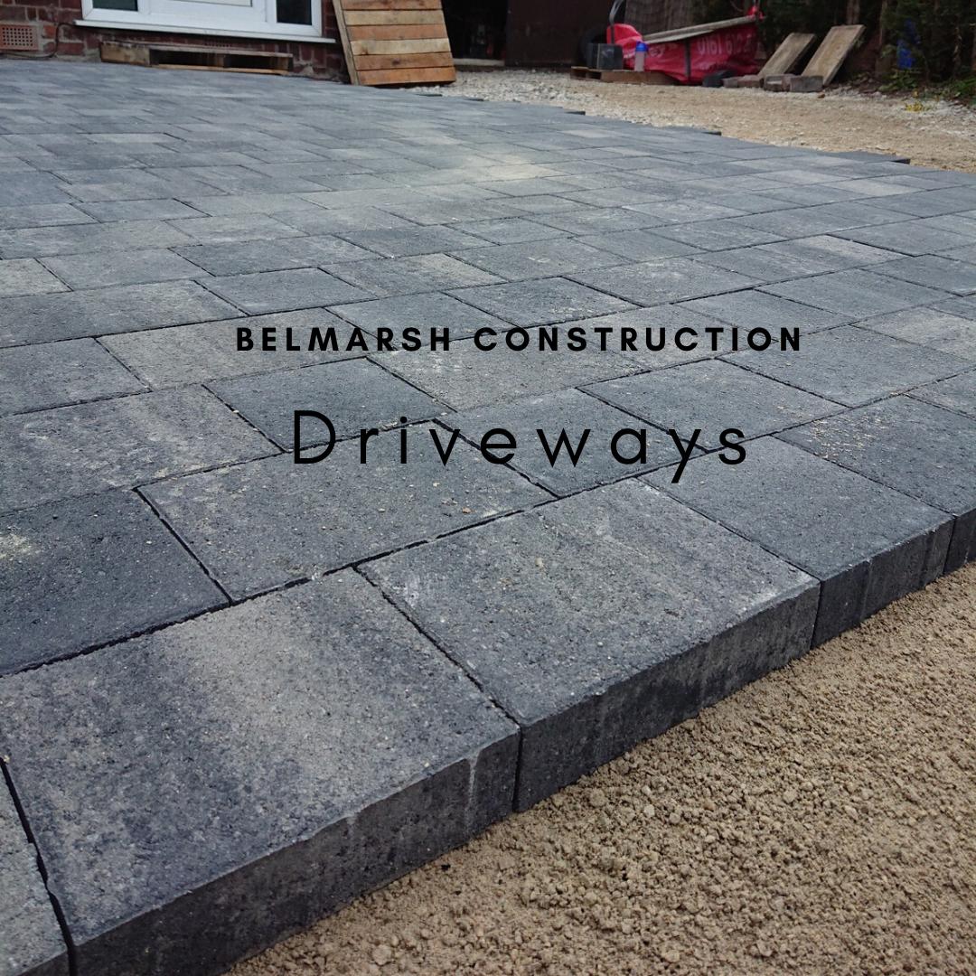 belmarsh construction (3)