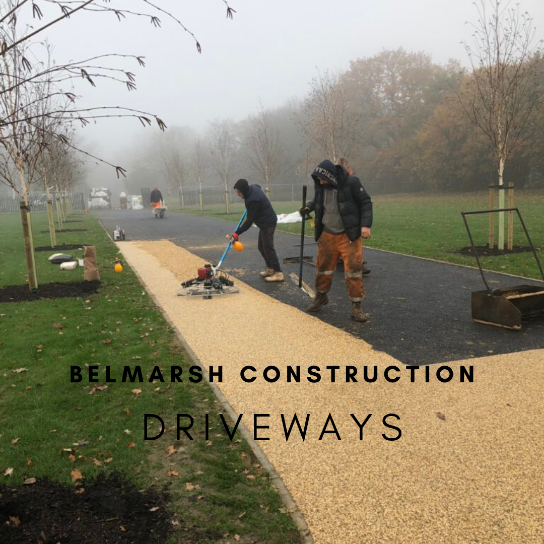BELMARSH CONSTRUCTION (8)
