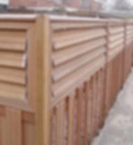 flex-fencing (1).jpg