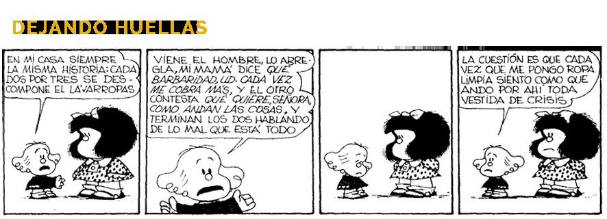22 DEJANDO HUELLAS.png