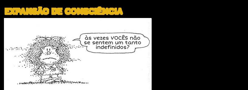 11 EXPANSAO DE CONSCIENCIA.png