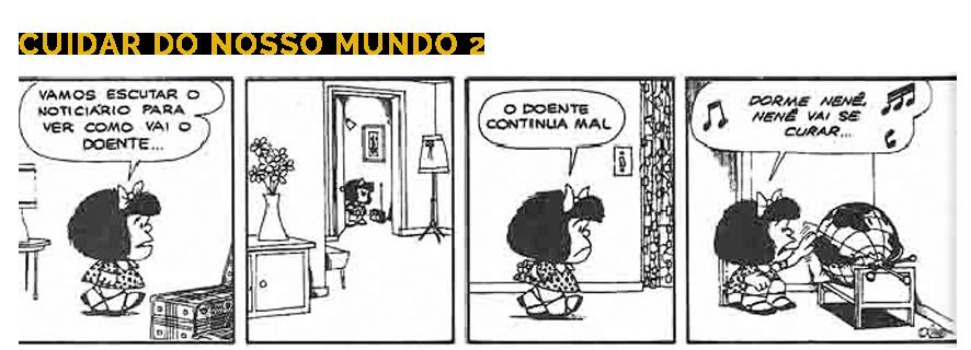 12 CUIDA DO NOSSO MUNDO 2.png
