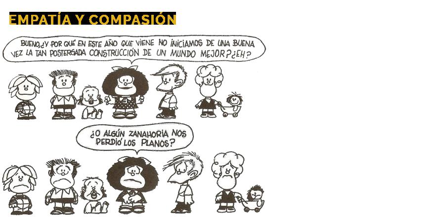 16 EMPATIA Y COMPASION.png