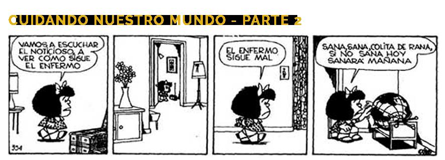 15 CUIDANDO DE NUESTRO MUNDO 2.png