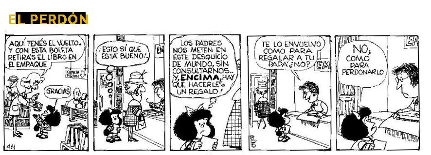 12 EL PERDON.png